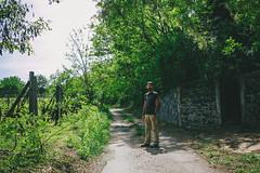 KRIS9638 (Chris.Heart) Tags: kéktúra túra hiking hungary nature balaton természet