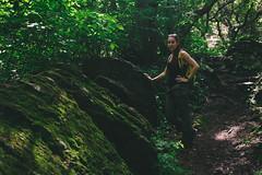 KRIS9653 (Chris.Heart) Tags: kéktúra túra hiking hungary nature balaton természet