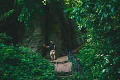 KRIS9661 (Chris.Heart) Tags: kéktúra túra hiking hungary nature balaton természet