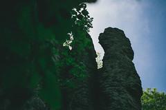 KRIS9665 (Chris.Heart) Tags: kéktúra túra hiking hungary nature balaton természet