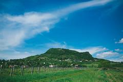 KRIS9724 (Chris.Heart) Tags: kéktúra túra hiking hungary nature balaton természet