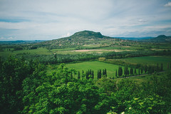 KRIS9734 (Chris.Heart) Tags: kéktúra túra hiking hungary nature balaton természet
