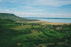 KRIS9754 (Chris.Heart) Tags: kéktúra túra hiking hungary nature balaton természet