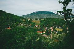 KRIS9793 (Chris.Heart) Tags: kéktúra túra hiking hungary nature balaton természet