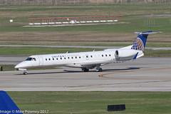 N12160 - 2004 build Embraer 145XR, taxiing at Houston (egcc) Tags: 160 145799 145xr asq bush emb145 emb145xr embraer embraer145 embraer145xr expressjetairlines houston iah intercontinental kiah lightroom n12160 staralliance texas ua ual united unitedairlines unitedexpress
