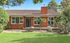 111 Norfolk Road, North Epping NSW