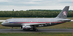 R_DSC_9461 (ViharVonal) Tags: fly aviation aviationspotters lhbp ferihegy photography photo budapest