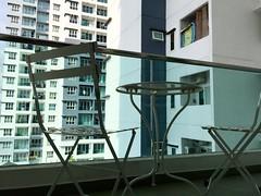 Five Star Homestay 2B 6PAX City square/JBCC/CIQ, Johor Bahru: mulai Rp -* / malam (VLITORG) Tags: homestay di johor bahru