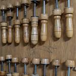 OO2B_bedrijfsreportage_SimonBequoye_19 thumbnail