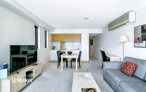 1104/10 Balfours Way, Adelaide SA 5000