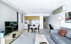 1104/10 Balfours Way, Adelaide SA