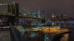 DIDX1185-Panorama__full__definition__available__63Mpx (Did From Mars) Tags: brooklynbridge dumbo ny nyc newyork night us usa skyline manhattan brooklyn eastriver pano panoramic panorama panoramique highresolution highdefinition hd