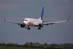 Boeing 737 G-DRTA 5D4_2983 (Ronnie Macdonald) Tags: ronmacphotos aircraft prestwick boeing737 gdrta jet2