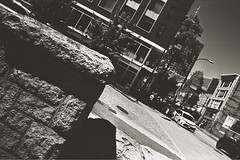 Adox_CMS_20_Leica_M4_2019_05_08 (10) (roland) Tags: filmisnotdead film adox blackandwhite cms20iipro iso20 asa20 vancouver rolandtanglaophoto leicam4 leica m4