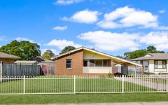 226 Riverside Drive, Airds NSW