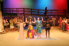 576A9964 (proctoracademy) Tags: arts classof2019 classof2020 fairmargaret mcclainessence musical musical2019 musicaltheater nyeavery onceonthisisland onceonthisisland2019 performingarts theater theaterarts wyckoffsam