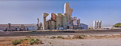 Kern County Google Maps 5-12-19 (5) (Photo Nut 2011) Tags: kerncounty googlemaps california