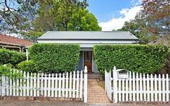 13 Bardwell Rd, Mosman NSW