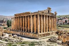 2019-05-17_08-01-06 (XimoPons : vistas 5.000.000 views) Tags: ximopons libano baalbek romano templo ruinas ruinasromanas templodebaco ph294 ph 472