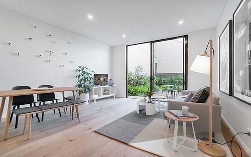 41 Rose Street, Annandale NSW 2038