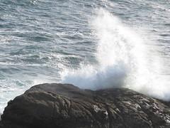 IMG_9100 (jesust793) Tags: mar sea olas waves rocas rocks
