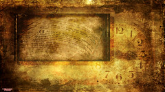 In Time (MBates Foto) Tags: availablelight bible bokeh clock color existinglight indoors inspire inspiration inspirational nikkorlens nikon nikonais nikond810 nikonfx psalms textures time uplifting spokane washington unitedstates