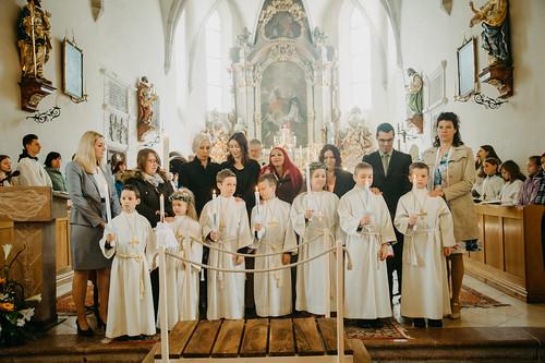 Erstkommunion_Weitersfeld