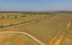 Lot 11/134 Back Dixonville Road, Narrandera NSW