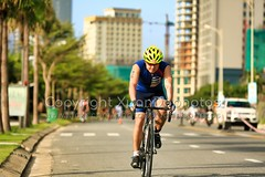 IRONMAN_70.3_APAC_VIETNAM_B8_8 (xuando photos) Tags: xuando xuandophotos ironman 703 vietnam 2019 triathlon cycling b8 835