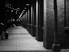 DIDX1087-See__it__BIGGER (Did From Mars) Tags: ny nyc newyork us usa night black atmosphère atmosphere ambiance polar mood dark sombre nb noiretblanc blancoynegro blackwhite