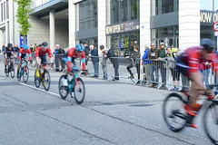Tour Series Aberdeen 2019 (7) (Royan@Flickr) Tags: tour series aberdeen 2019 bicycle race scotlang uk cycling lycra shorts teams sport ovo energy