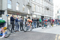 Tour Series Aberdeen 2019 (59) (Royan@Flickr) Tags: tour series aberdeen 2019 bicycle race scotlang uk cycling lycra shorts teams sport ovo energy