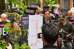 2019.05.14 Stonewall National Monument, New York, NY USA 02628