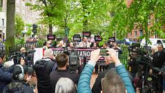 2019.05.14 Stonewall National Monument, New York, NY USA 02629
