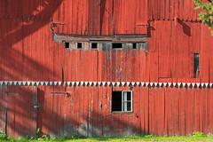 20180830-Canon EOS 6D-5964 (Bartek Rozanski) Tags: ler sortrondelag norway norwegian farmhouse red wooden agriculture farm sørtrøndelag norge noreg
