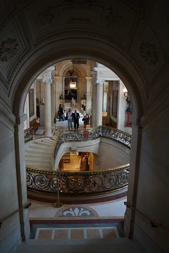 BeNeLux-2014-11170-Chantilly