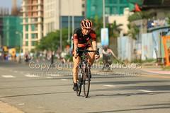 IRONMAN_70.3_APAC_VIETNAM_B11_20 (xuando photos) Tags: xuando xuandophotos triathlon vietnam apac 2019 cycling b11 ironman 703 525