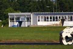 OH-SSS_+_D-FUDA ~ 2019-05-12 @ BQH (3) (www.EGBE.info) Tags: ohsss dfuda londonbigginhill bqh aeroplanes egkb aircraftpix generalaviation aircraftpictures airplanephotos airplane airplanepictures cvtwings planespotting aviation davelenton wwwegbeinfo 12052019