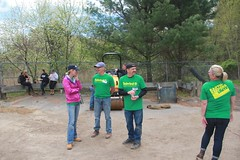 """Timberland Earth Day & Footwear Cares at Salisbury Elementary School • <a style=""""font-size:0.8em;"""" href=""""http://www.flickr.com/photos/45709694@N06/47080035154/"""" target=""""_blank"""">View on Flickr</a>"""