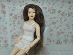 Jinger-03 (Zhanna Zolotina) Tags: heidi ott dolls miniature112 handmade dollhouse 112 clothes