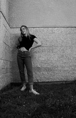 Black and White (emmawilson702) Tags: light lighting students black white sky blue summer stripes cool pose abstract art artificial beautiful beauty building berries cold colour color city cc camera cropped cute depth dramatic drop earth eyes excited framing fall fun green grass ground galaxy gymnast human happy happiness inside ice joy jump kaylen kid landscape legislative macro museum nice outside pink rainbow spring
