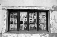 Facebook à Ceton (Philippe_28) Tags: ceton église church 61 orne normandie normandy france europe argentique analogue camera photography photographie film