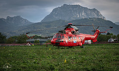 DSC_0079 (avi_pic) Tags: as332 heli austria helicopter