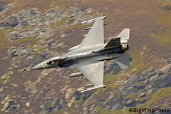 Florida Mackos 4 (BigWingPhoto) Tags: united states air force usaf generall dynamics f16 fighting falcon 93rd squadron florida mackos fighter jet fast military aviation lfa7 nwmta wales snowdonia mountain llyn ogwen valley a5 pass uk low level flying photos canon 7d 300f4l 14x