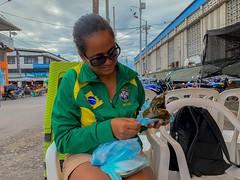 Foto Galería 3 (anatrianah) Tags: tolima colombia brasil rio