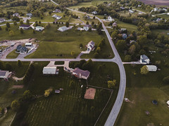 DJI_0088-10 (meier2k8) Tags: djimavicair landscape missouri missouriphotos missouripics spring aerial aerialbeauty aerialphotography aerialphotos aerialshots aerialview dji drone dronephotography dronephotos dronestagram highup midwest midwestphotos outdoors