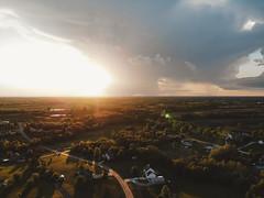 DJI_0075-1 (meier2k8) Tags: djimavicair landscape missouri missouriphotos missouripics spring aerial aerialbeauty aerialphotography aerialphotos aerialshots aerialview dji drone dronephotography dronephotos dronestagram highup midwest midwestphotos outdoors