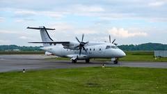 Charterflug 20190517 29