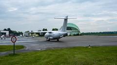 Charterflug 20190517 26