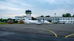 Charterflug 20190517 08